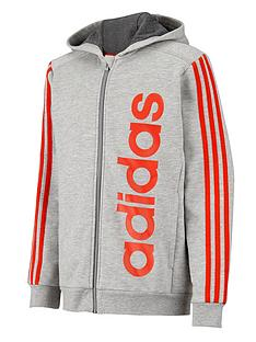adidas-youth-boys-recharge-fleece-hoody
