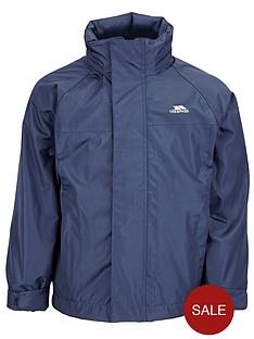trespass-boys-3-in-1-waterproof-jacket