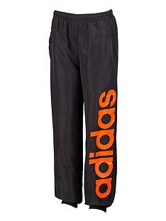 adidas-youth-boys-recharge-woven-pant
