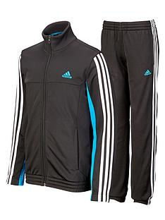 adidas-youth-boys-3s-polly-tracksuit