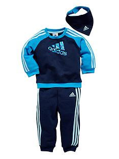 adidas-baby-boy-fleece-suit-gift-pack