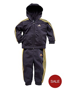 adidas-baby-boy-bling-suit