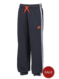 adidas-little-kids-essentials-3s-pant