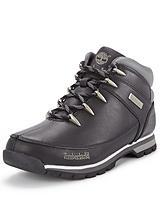 Eurosprint Boots
