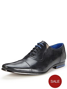 ted-baker-rogrr-oxford-toe-cap-shoes