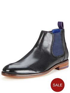 ted-baker-camroon-chelsea-boot