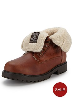 wrangler-aviator-casual-lace-up-boots