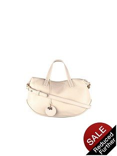 radley-turnham-green-small-multiway-bag