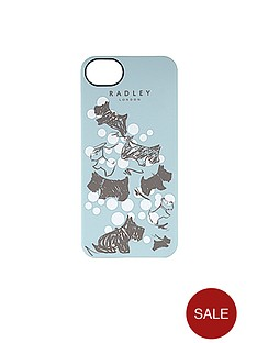 radley-cherry-blossom-dog-iphone-5-case