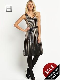 joe-browns-sequin-dance-with-me-dress