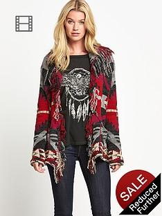 denim-supply-ralph-lauren-patterned-shawl-cardigan