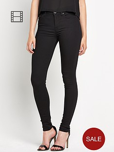 replay-joi-power-stretch-jean