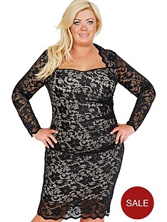 gemma-collins-lisbon-all-over-lace-dress-available-in-sizes-16-24