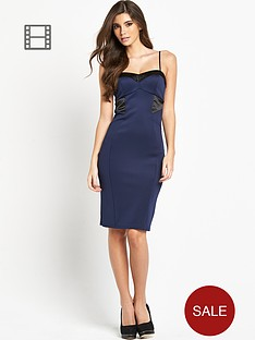 lipsy-panelled-cami-dress