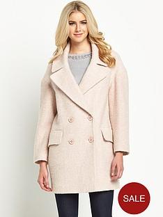 oasis-large-collar-ovoid-coat