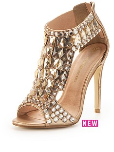 little-mistress-jewel-embellished-sandals