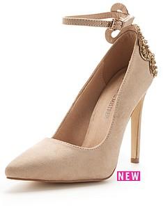 little-mistress-embellished-court-shoes