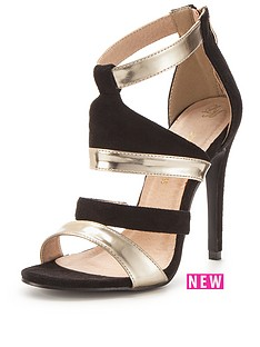 little-mistress-multi-strap-sandal