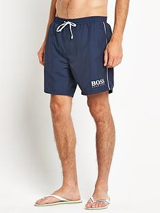 hugo-boss-logo-mens-swim-shorts