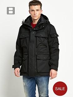 lacoste-four-pocket-padded-coat