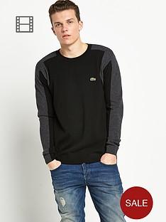 lacoste-crew-neck-contrast-knit-jumper