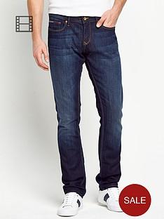 hilfiger-denim-mens-sidney-jeans