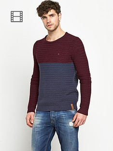 hilfiger-denim-mens-max-jumper