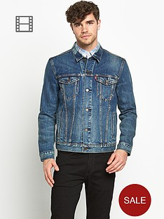 levis-mens-the-trucker-jacket