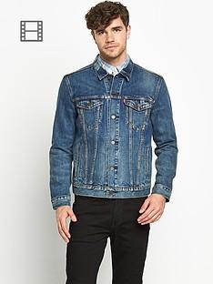 levis-mens-the-trucker-jacket