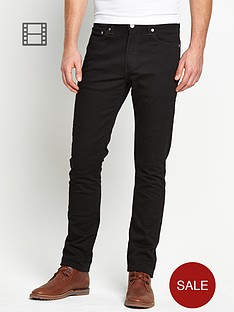 levis-mens-510-skinny-fit-jeans