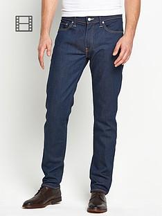 levis-mens-520-extreme-taper-fit-jeans