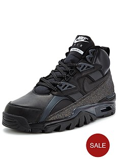 nike-air-trainer-sc-sneakerboot