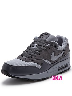 nike-air-max-1-essential
