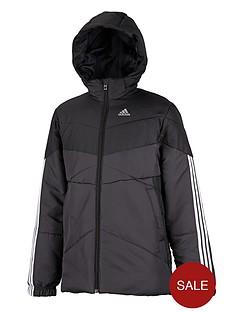 adidas-youth-boys-3s-padded-bts-jacket