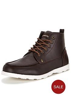 firetrap-rewind-casual-boots