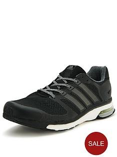 adidas-adistar-boost-mens-trainers