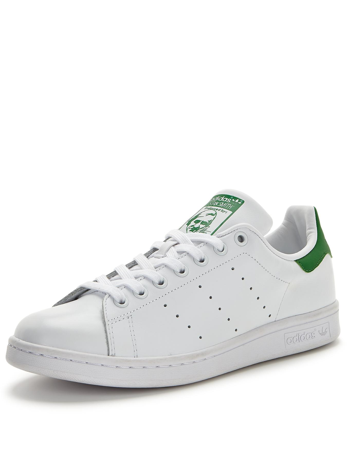 adidas stan smith 2 womens cheap