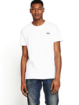 superdry-orange-label-mens-vintage-emblem-t-shirt-optic