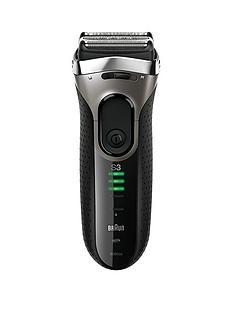 braun-series-3-390-shaver