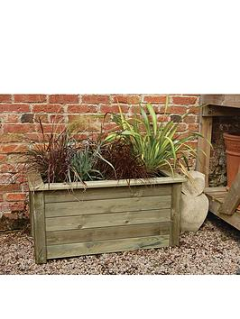 forest-bamburgh-planter-kit