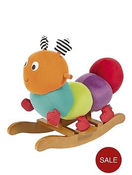 mamas-papas-charlie-caterpillar-rocking-animal