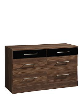 consort-eclipse-ready-assembled-3-3-chest-of-drawers