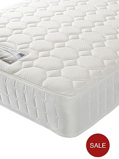 sealy-anniversary-jewel-latex-mattress