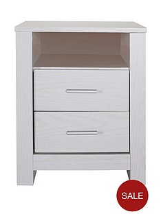 berlin-2-drawer-bedside-chest