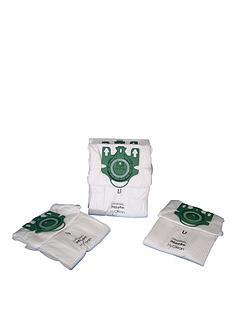 s7260-hyclean-bags-8-pack