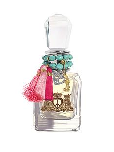 juicy-couture-peace-love-and-juicy-couture-50ml-eau-de-parfum-spray-free-juicy-couture-rollerball