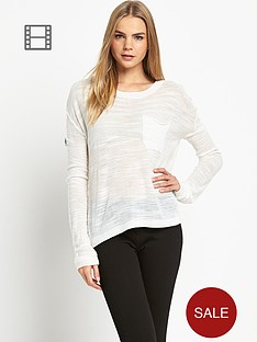 superdry-icarus-lite-knit-top-cream