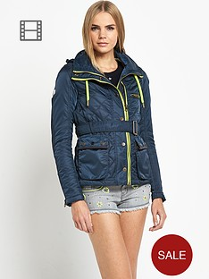 superdry-city-trials-jacket