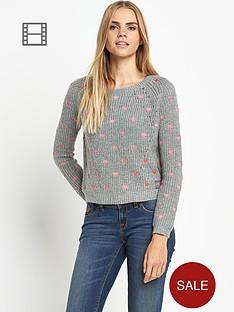 superdry-heart-crew-sweater