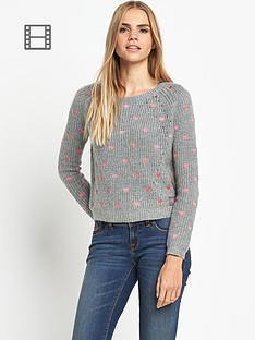 superdry-heart-crew-sweater